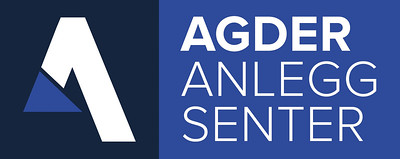 Logo AA square