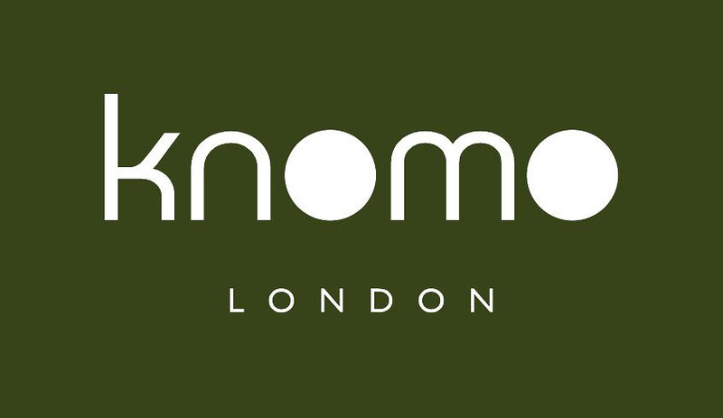 knomo_london_block_G