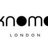 knomo_london