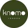 knomo_london_circle_G
