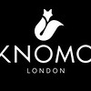 KNOMO_K_fox_w_logo