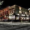 Knoxville Tennessee --click image for larger view--