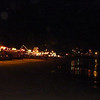 beach at night, Ko Samet