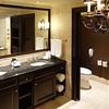 kohler double sinks