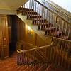 kohler stairway
