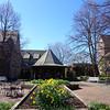 Kohler Gazebo courtyard the one for MV to resize
