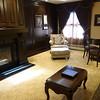 kohler sitting room