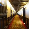 kohler hallway