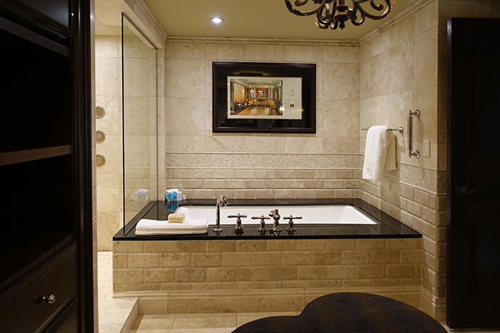 bath Kohler