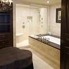 kohler bath-shower