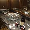 kohler entry sink-bathroom