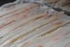 Tongscharretjes uit de Noordzee<br /> Restaurant Deleu - Rijselstraat 259 - Menen<br /> Dinsdag 15 mei '12<br /> <br /> Limandas del Mar del Norte<br /> Restaurante Deleu - Rijselstraat 259 - Menen - Bélgica<br /> Martes 15 de mayo de 2012