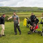 Komdu í golf!