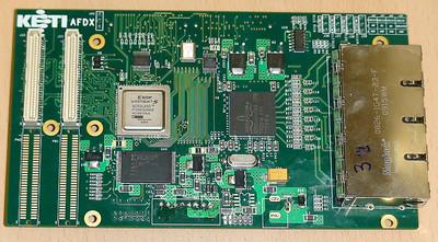 DSC01353