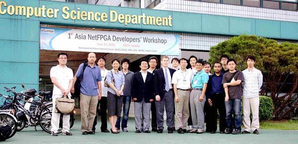 2010_06_14-NetFPGA_Dev_Group_at_KAIST
