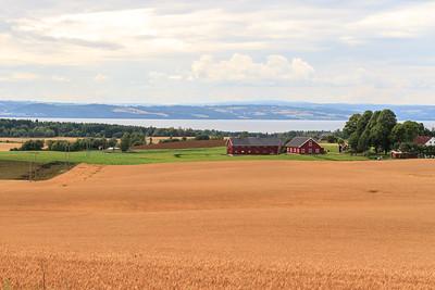 Hammerstad