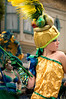 Little Brazilian Dancer<br /> © Kreitz Creative Images, Palo Alto, CA