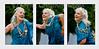 Dance! (Triptych)<br /> © Kreitz Creative Images, Palo Alto, CA