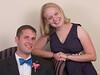 Krissy&Steve 053