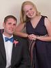 Krissy&Steve 054