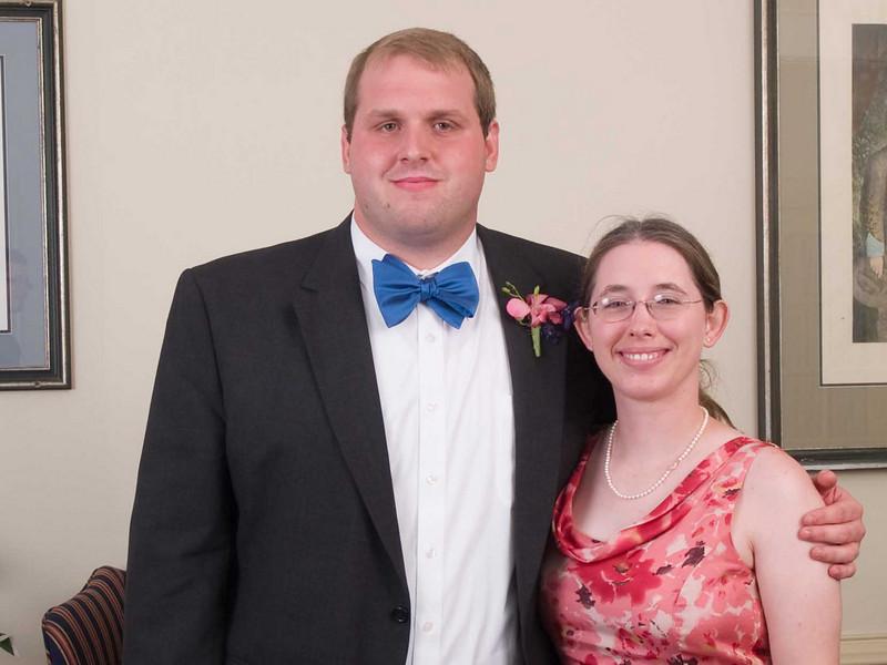 Krissy&Steve 034