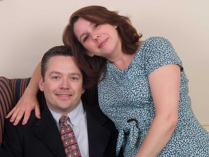Krissy&Steve 051