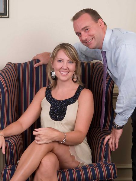 Krissy&Steve 049