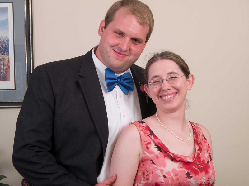 Krissy&Steve 036
