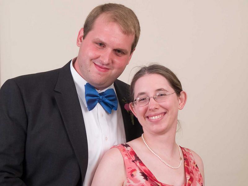 Krissy&Steve 037