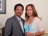 Krissy&Steve 041