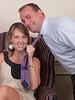 Krissy&Steve 050