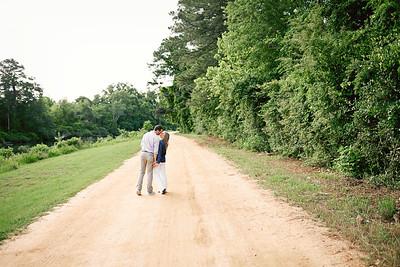 Kristen & Hammond0013