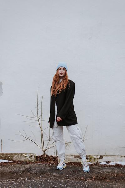 Infknit- Kristen Lucero Photography-25