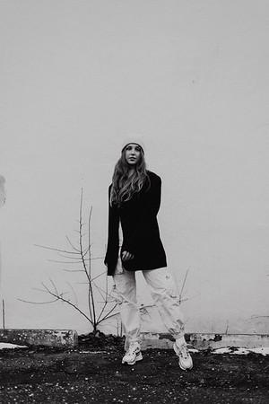 Infknit- Kristen Lucero Photography-26