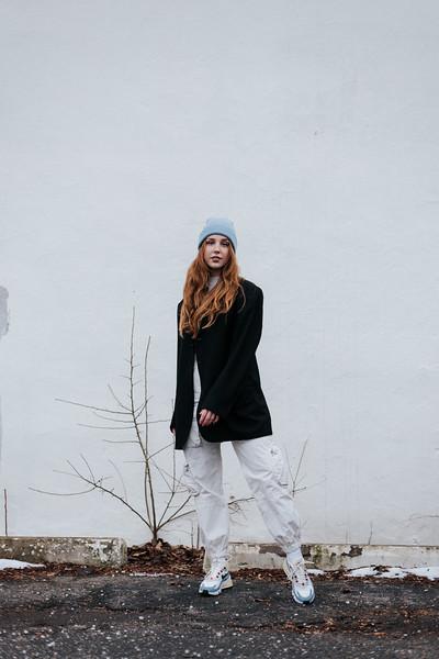 Infknit- Kristen Lucero Photography-24