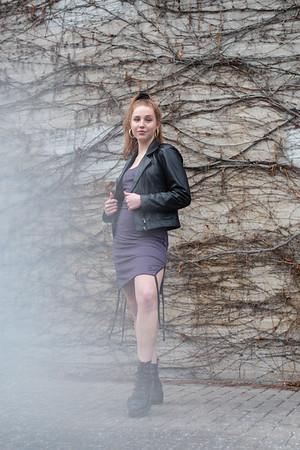 Infknit- Kristen Lucero Photography-7