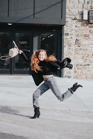 Infknit- Kristen Lucero Photography-19