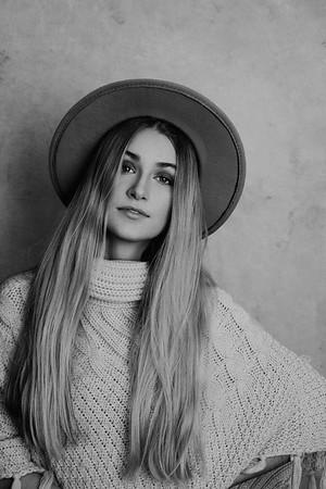 Katie -  Kristen Lucero Photography-12