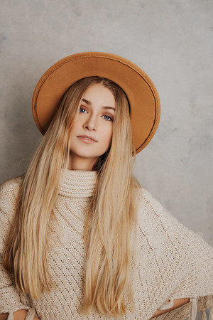 Katie -  Kristen Lucero Photography-11