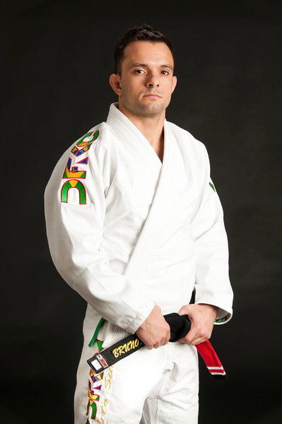 <h3> <font><b> Bruno Amaral, Stoneham, MA </b></font>  <br><br> Bruno Amaral was born in Rio de Janeiro, Brazil where he began studying jiu-jitsu at the age of fifteen under Crezio Souza of the Carlson Gracie Team. Aside from being an avid jiu-jitsu practitioner, he also studied physical education and personal training from Estácio de Sá University. In 2009, Bruno moved to Boston, MA where he continued studying jiu-jitsu under João Amaral of the Brazilian Top Team. Bruno was awarded his black belt from Professor João Amaral soon after placing second at the World No-Gi Championships in the Brown Belt division in March 2010. In July 2013, Bruno received his first degree by professor Joao Amaral and Daniel Gazoni. During his time in Boston, Bruno has been teaching jiu-jitsu at a variety of schools and assisting students through group and private classes and enjoys competing and coaching his students in a variety of tournaments across the region. Today, Bruno is the head instructor at Brazilian Top Team Boston, located in Everett, MA.  <br><br> RECENT TOURNAMENTS   <br><br>Black Belt<br>· 2012 Toronto Grappling Grand Prix, Gi, (ON, CA) – 2nd Place <br>· 2012 New York International, Gi, (NY, USA) – 3rd Place <br>· 2011 Freestyle Grappling Open, No-Gi, (ME, USA) – 1st Place <br>· 2011 Freestyle Grappling Open, Gi, (ME, USA) – 1st Place <br>· 2011 PanAmerican Championship, No-Gi, (NY, USA) – 2nd Place <br>· 2011 World Pro Championships, Gi, (Abu Dhabi, UAE) <br>· 2011 World Pro Championships, No-Gi, (Abu Dhabi, UAE) <br>· 2011 Abu Dhabi World Pro Trial, Gi, (Montreal, CA) – 1st Place <br><br> Brown Belt <br>· 2009 World Championships, No-Gi, (CA, USA) – 2nd Place</h3>