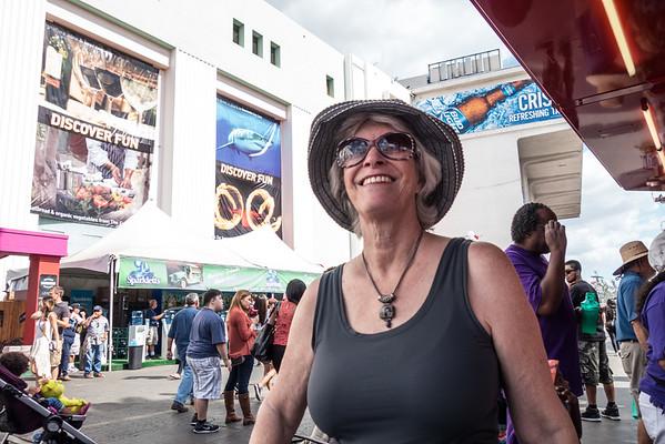 LA County Fair 2014