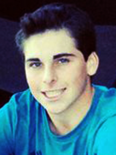 . Spencer Soosman, Westlake High School, Newcomer Of The Year