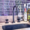 Sink 3