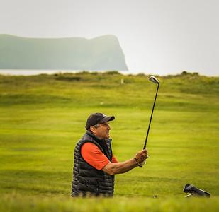 Mynd:Sigurður Elvar / seth@golf.is