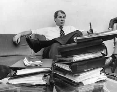Lou Hill. Welchman. Feb. 10, 1975
