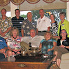 Mini-Reunion 2 - Aug 17, 2013 (49 years)