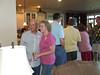 Mini-Reunion 1 - June 25, 2011 (47 years)