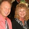 David and Cheryl Allen Gray