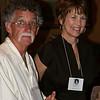 Jerry M and Sandy Davis English