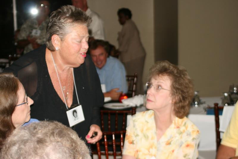 Susan Skillman and Cheryl Smith Lewkowsky